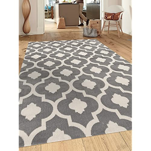 10 By 12 Area Rugs Amazon Com