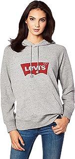 Women's Graphic Sport Sweatshirt