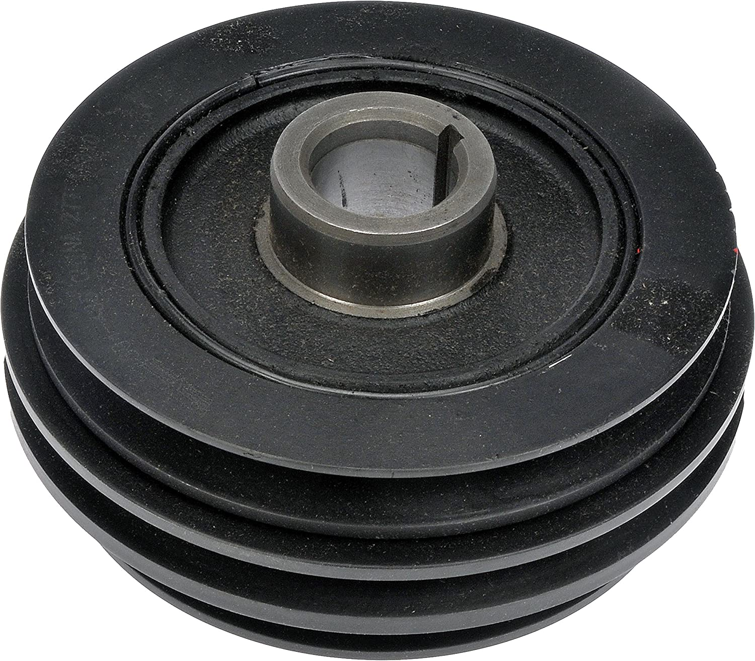 Dorman 594-435 Engine Balancer Harmonic Outlet Free shipping on posting reviews ☆ Free Shipping