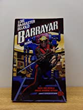 Barrayar 1ST Edition :Vorkosigan 2