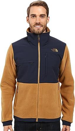 Denali 2 Jacket