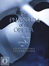 Phantom of the Opera: 25th Anniversary