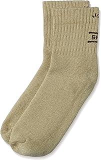 Jockey Men's Cotton Socks
