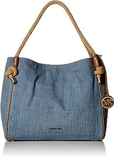 Isla Grab Large Bag