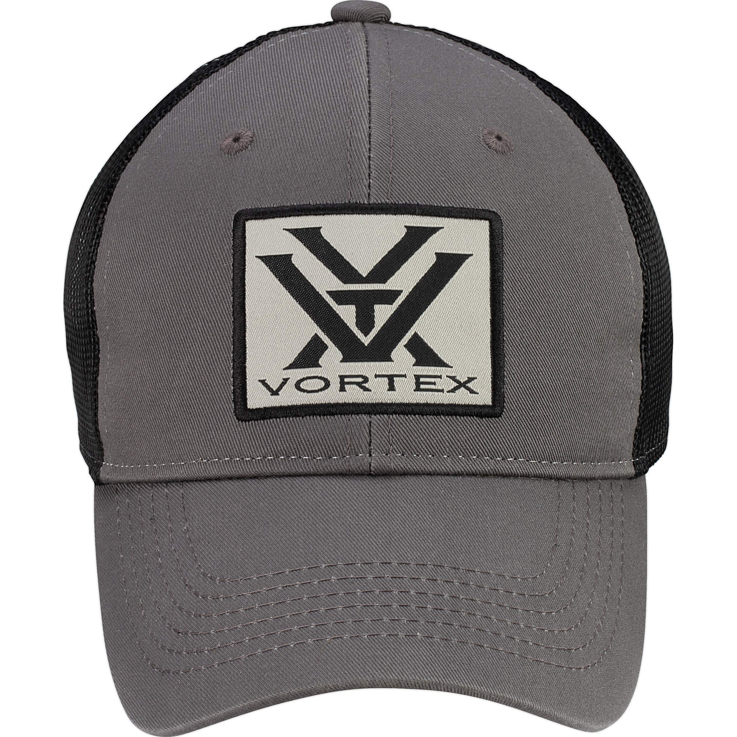 Vortex Optics Barneveld 608 Hats
