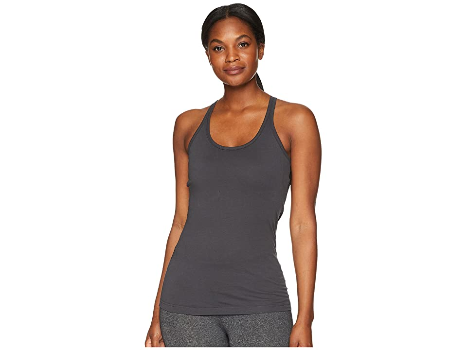 adidas Outdoor EDO Rockstar Tank (Carbon) Women