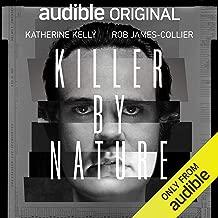 Killer by Nature: An Audible Original Drama