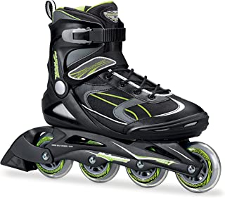 Best advantage pro rollerblades Reviews