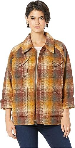 Jordyn Coat