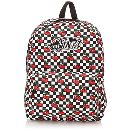 Mochilas Vans: Amazon.com
