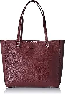 Christian Lacroix Women's Aficionado 1 Bag