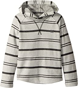 Hangout Pullover (Little Kids)