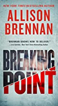 Breaking Point (Lucy Kincaid Novels Book 13)