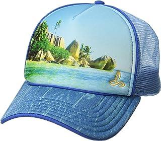 prAna 里约棒球帽