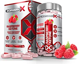 Raspberry Ketone Diet Pills Strongest Legal Fat Burner Slimming Weight Loss Supplement 1 Month Supply Satisfaction Guaranteed Estimated Price : £ 13,49