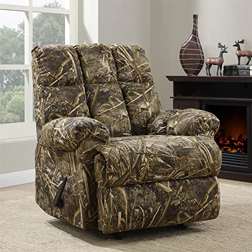 Camouflage Furniture: Amazon.com