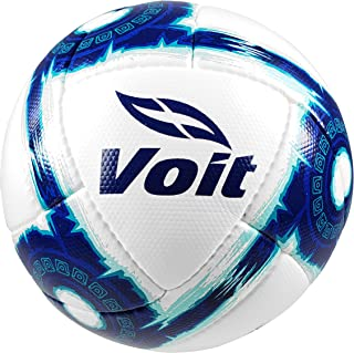 Best voit liga mx ball Reviews