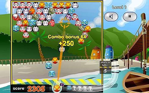 『Bubble Town 2』の2枚目の画像