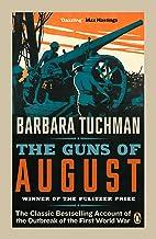 10 Mejor Barbara Tuchman Books de 2020 – Mejor valorados y revisados
