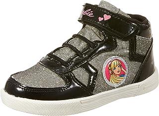 Barbie Girl's Bbpgcs1698 Sneakers