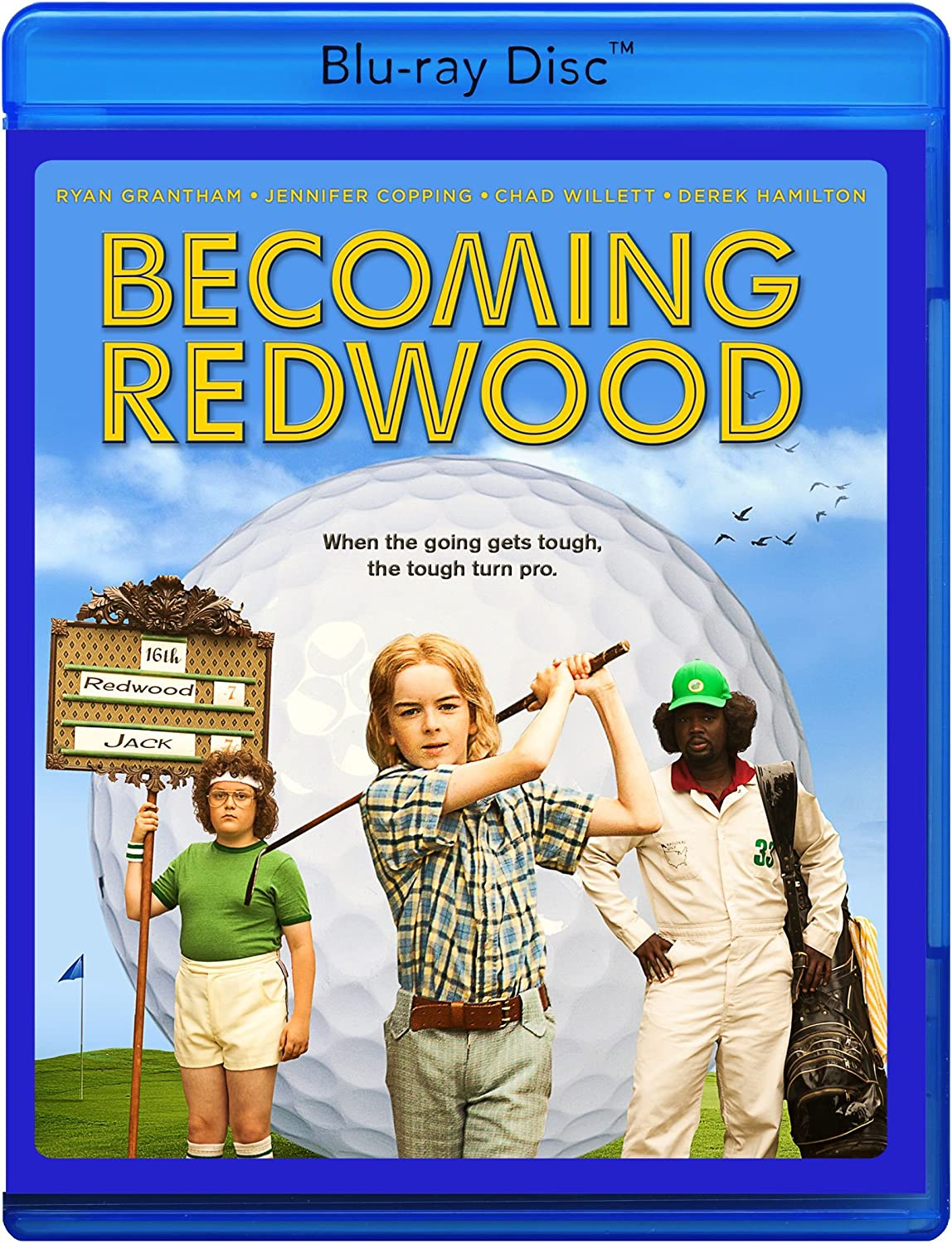 Becoming Redwood Colorado Springs Max 78% OFF Mall