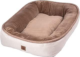 Best precision pet snoozzy bumper pet bed Reviews