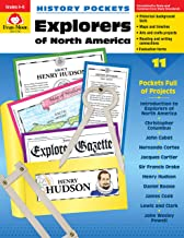 Best 5th grade history textbook Reviews