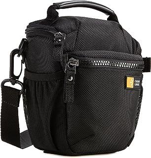 Case Logic Bryker Compact Camera Case, Black (BRCS101)