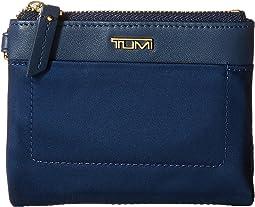 Tumi - Voyageur Double Zip Wallet