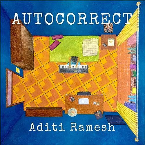 Efflux of Time by Aditi Ramesh on Amazon Music - Amazon com