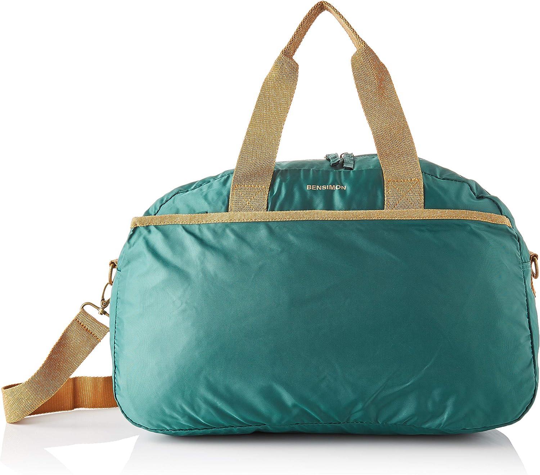Bensimon Bags