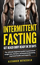Best the ultimate 30 day beginners guide to fitness Reviews