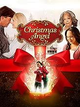 Best christmas angel movie 2012 Reviews