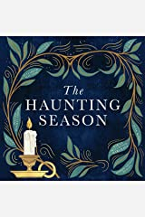 The Haunting Season: Ghostly Tales for Long Winter Nights Livres audio Audible