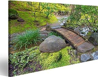 Amazon.fr : Pont Jardin Japonais