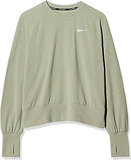 Nike Women's Midlayer Twist Top
