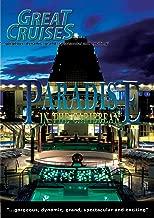carnival cruise dvd