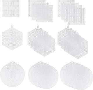 Amazon.es: plastico corrugado