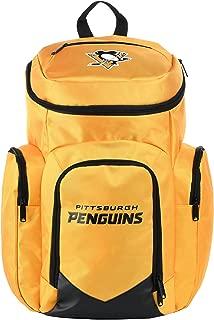 Pittsburgh Penguins Traveler Backpack