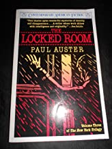 The Locked Room (New York Trilogy)