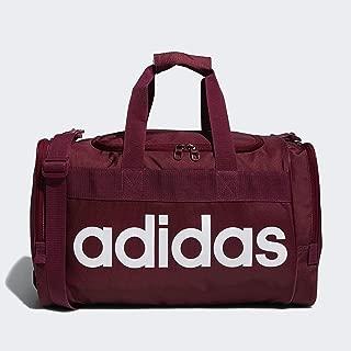 original duffel