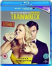 Trainwreck 2015