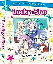 Best lucky star video Reviews