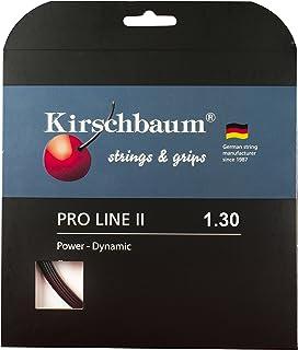Kirschbaum Set Pro Line II Tennis String