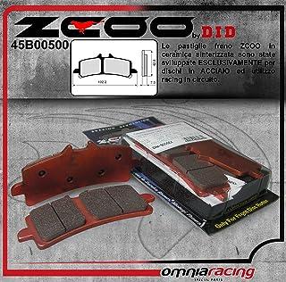 p26 Volvo v70 boxeo 165mm coaxial Heck 00-07 Ampire altavoces