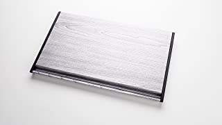 That! Inventions Thaw That Deluxe Defrosting Plate, One Size, Silver