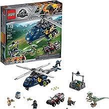 Jurassic Park Operation Genesis 2 Ps4