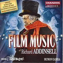 Addinsell: Film Music