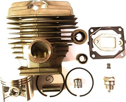 Amazon com: ms460 stihl - Chainsaw Parts & Accessories
