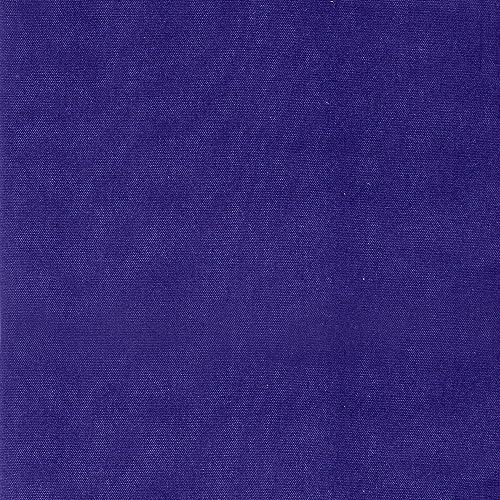 Blue Upholstery Fabric Amazon Co Uk